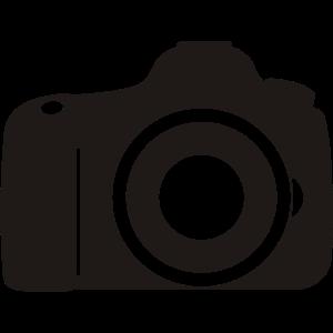 vintage-camera-png-icon-camera-png-10